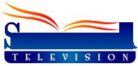 Subhavaarthan Television Logo.png