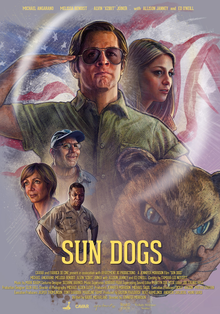 Sun Dogs.png