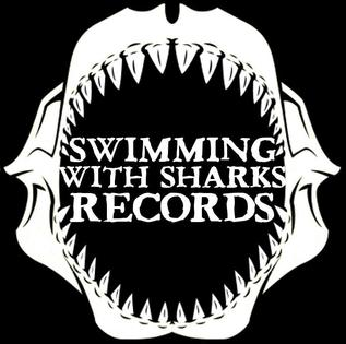 Swimming With Sharks Records