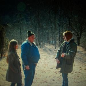 <i>Swing Lo Magellan</i> 2012 studio album by Dirty Projectors