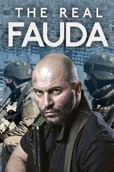 The Real Fauda - Wikipedia
