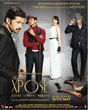the xpose movie song mp3 free download