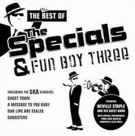 http://upload.wikimedia.org/wikipedia/en/9/91/The_Best_Of_The_Specials_%26_Fun_Boy_Three.jpg