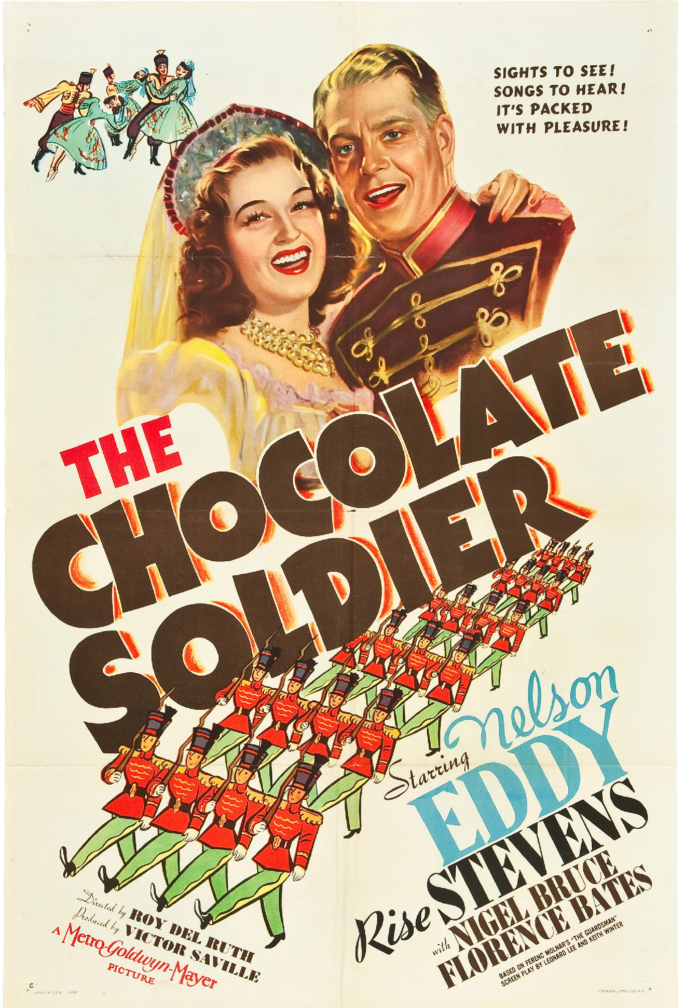File:The Chocolate Soldier FilmPoster.jpeg