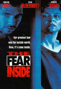 The Fear Inside (film) - Wikipedia, the free encyclopedia