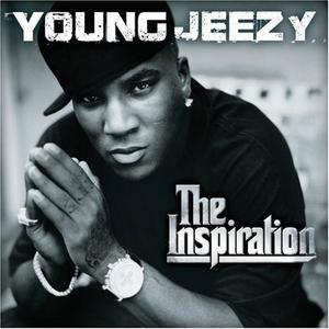 <i>Thug Motivation 102: The Inspiration</i> 2006 studio album by Jeezy