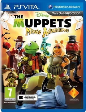 The Muppets Movie Adventures Cover Art.jpg