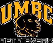 2007–08 UMBC Retrievers men's basketball team - Wikipedia