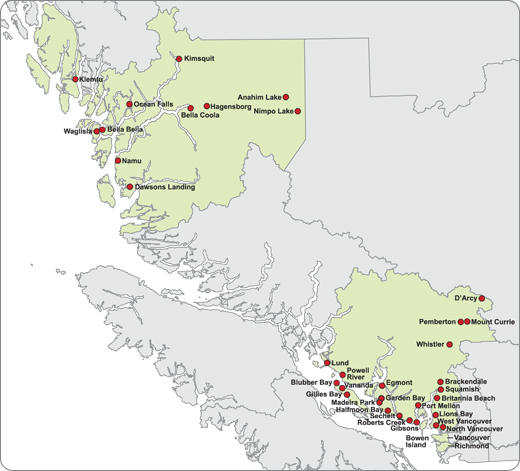Vancouver coastal health vch is a regional health authority providing direct and contracted health services including