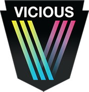 Vicious Vinyl