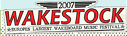 Wakestock 2007 Small.png