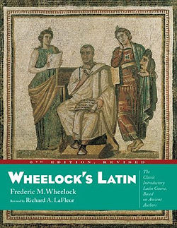 Wheelock's Latin 6th Edition.jpg
