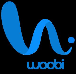 Woobi