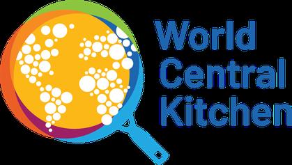World Central Kitchen Wikipedia