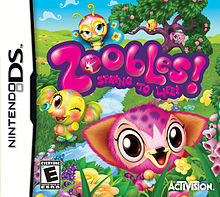 Zoobles! Spring to Life!.jpg