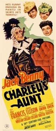 %22Charley's_Aunt%22_(1941).jpg