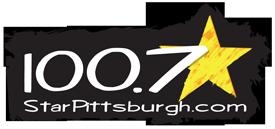 WBZZ Radio station in New Kensington–Pittsburgh, Pennsylvania