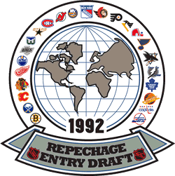1992 NHL Draft.png