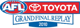 AFL Grand Final 2010 Replay.png