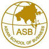 Asian School of Business - Wikipedia