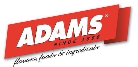 Adams Ffi Logo Vector Herbs