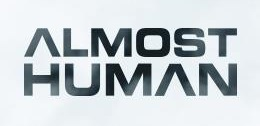 Almost Human Tv Series
