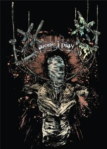 <i>Alone I Play</i> 2007 live album by Jonathan Davis and the SFA