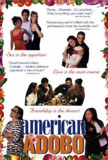 American Adobo Movie Poster.jpg