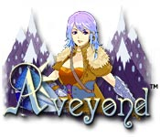 Picture of a game: Aveyond