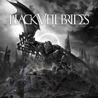 File:Black Veil Brides IV (Black Veil Brides album).jpeg