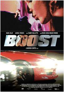 Boost Film
