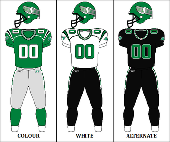 CFL_SSK_Jersey_2005.png