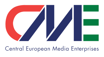 Central European Media Enterprises - Wikipedia
