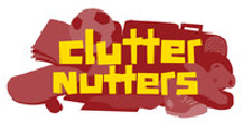 Clutter Nutters.png