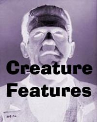 Creature Features.jpg