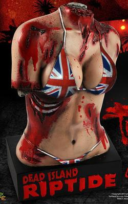 Dead_Island_Riptide_mutilated_female_tor