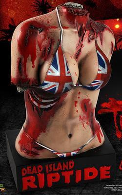 Dead_Island_Riptide_mutilated_female_tor