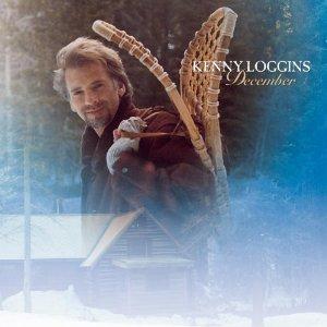 December Kenny Loggins Album on New Christmas Carol Movie