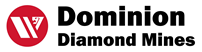 Dominion Diamond Corporation logo.png