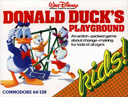 Donald Duck's Playground Coverart.png