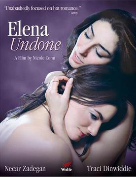 Elena Undone (2010 – SubITA)