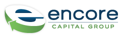 Encore Capital Group Logo.png