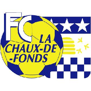 FC La Chaux-de-Fonds Swiss football club