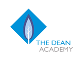 The Dean Academy Academy in Lydney, Gloucestershire, England