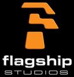 Flagship Studios flagship project
