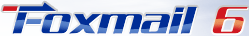 Foxmail-logo-249x36.png