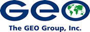 GEO Group logo.png