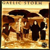 Gaelic Storm (album)