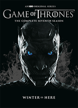 game of thrones season 7 hd download free