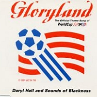 Gloryland-daryl-hall.jpg